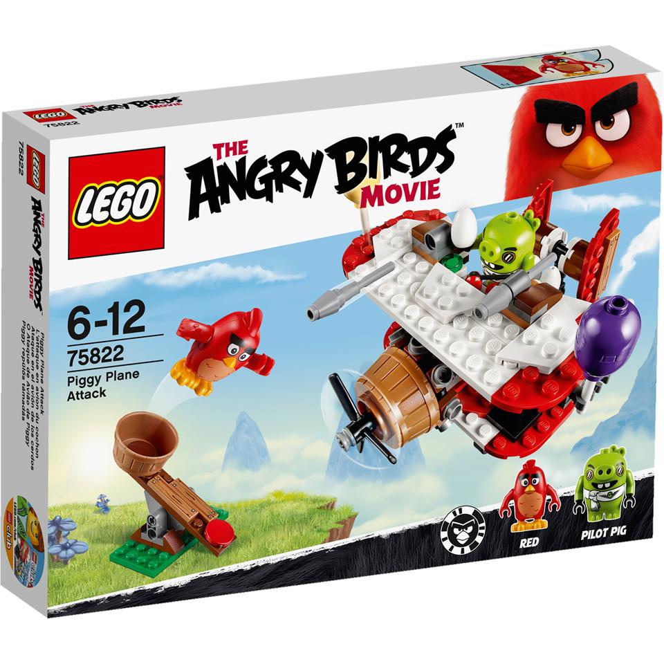lego-angry-birds-piggy-plane-attack-75822