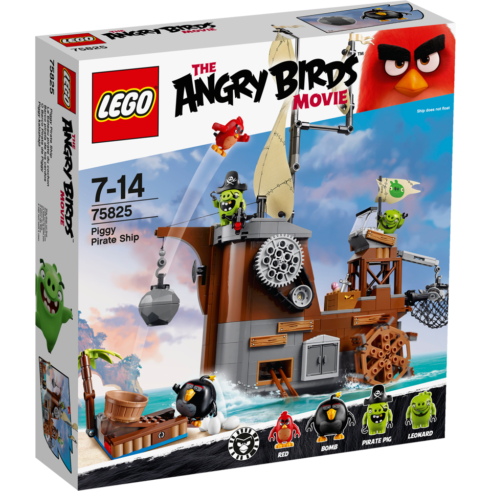 lego-angry-birds-piggy-pirate-ship-75825