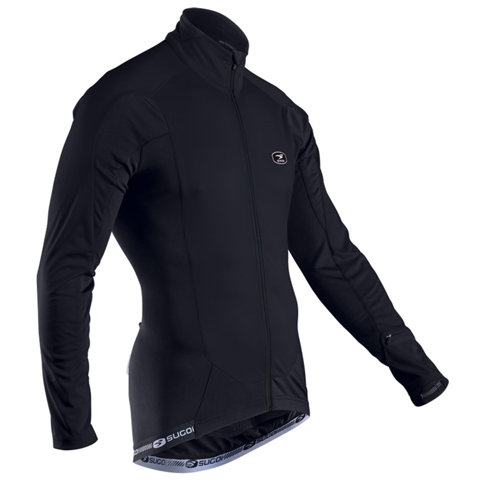 sugoi-rs-zero-long-sleeve-jersey-black-m