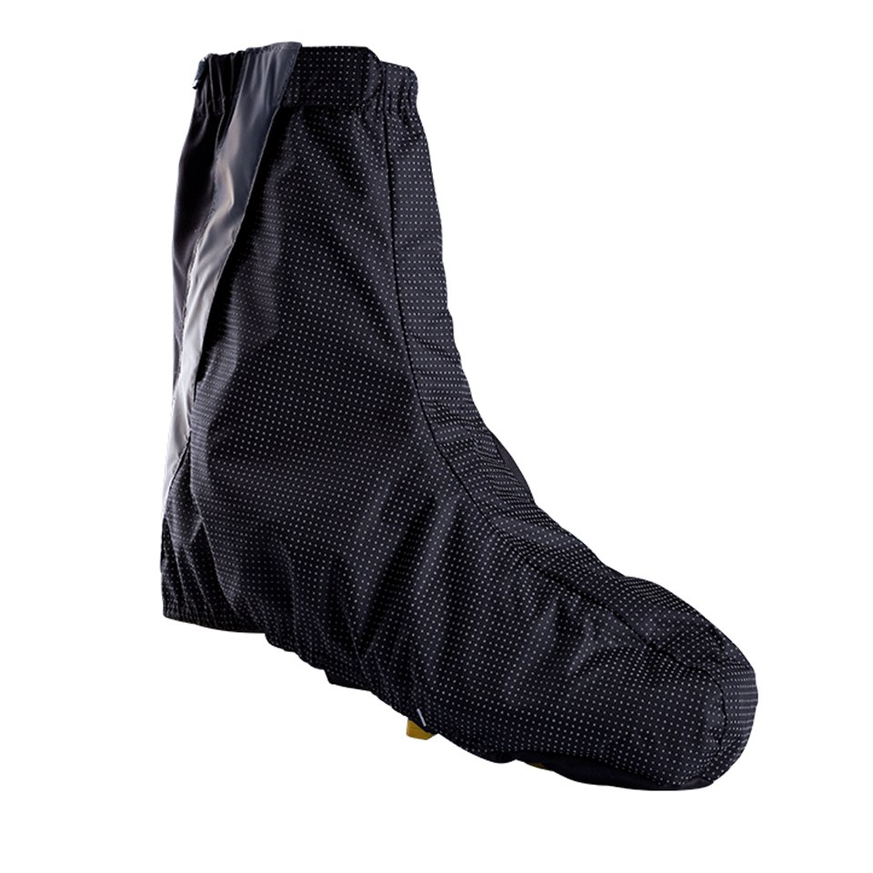 sugoi-zap-booties-black-l-black