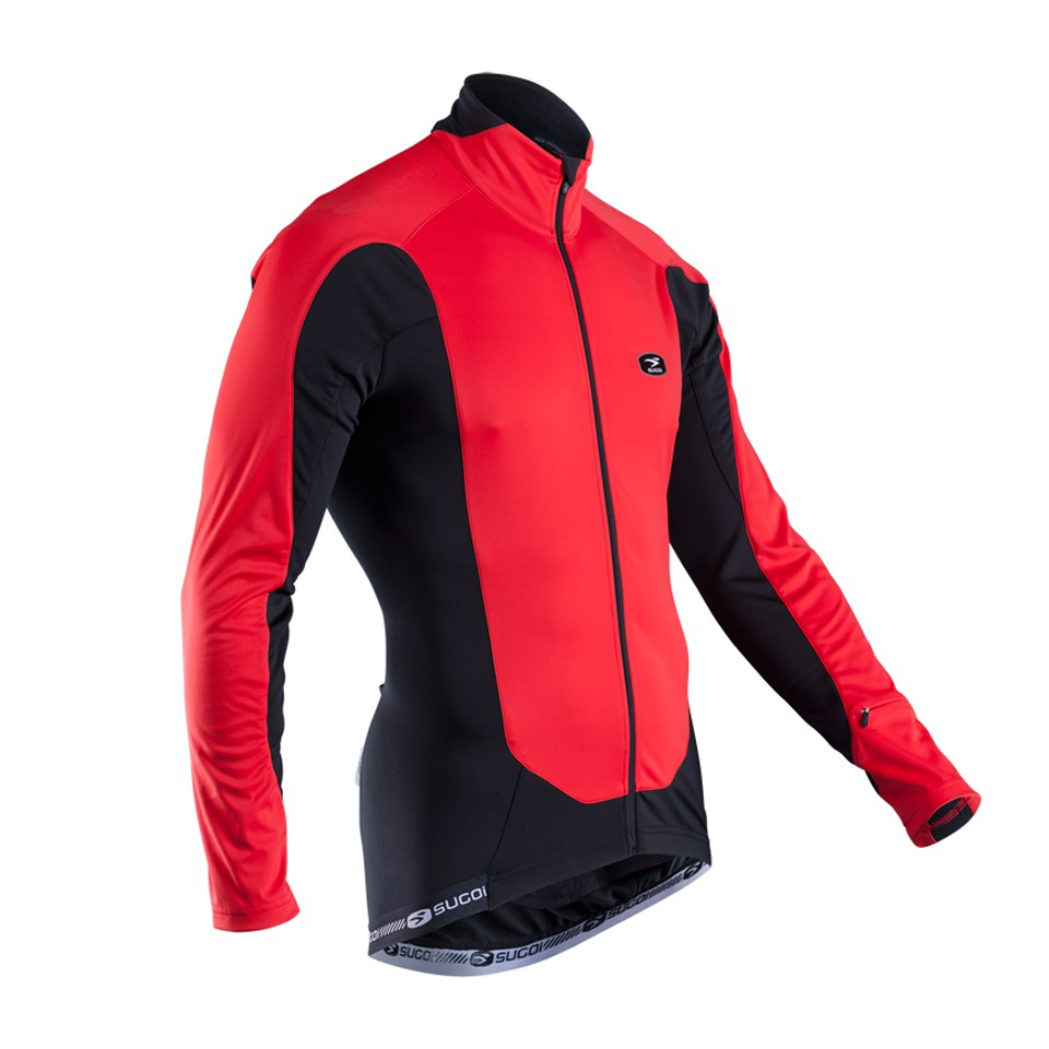 sugoi-rs-zero-long-sleeve-jersey-chilli-red-xl