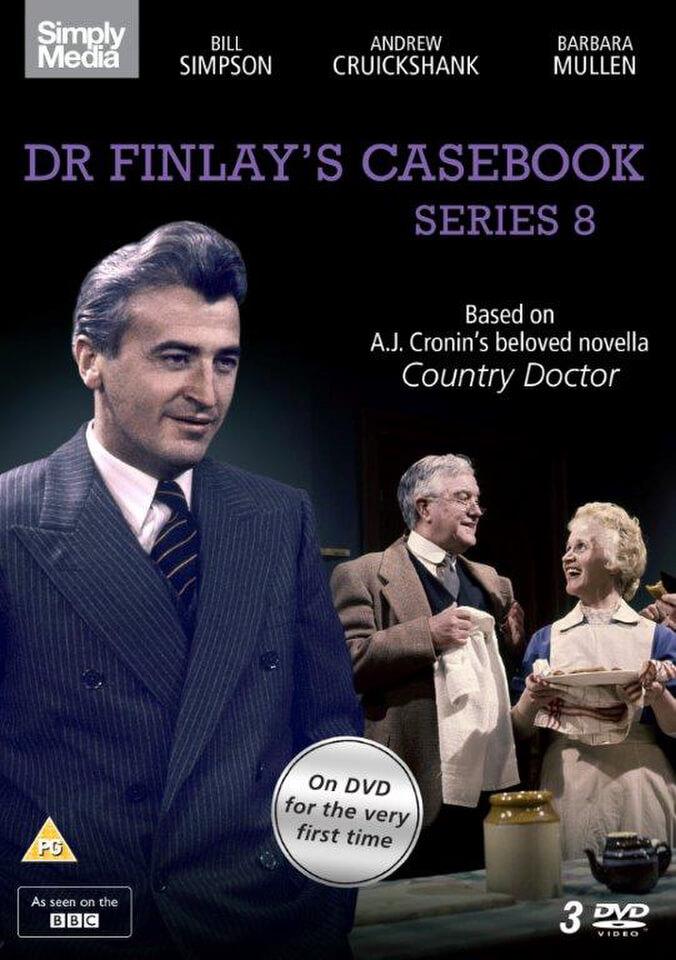 dr-finlay-casebook-series-8