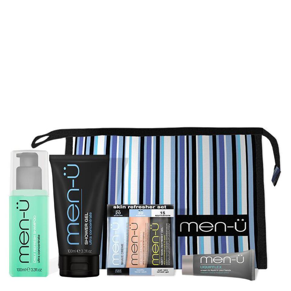 men-ue-travel-kit