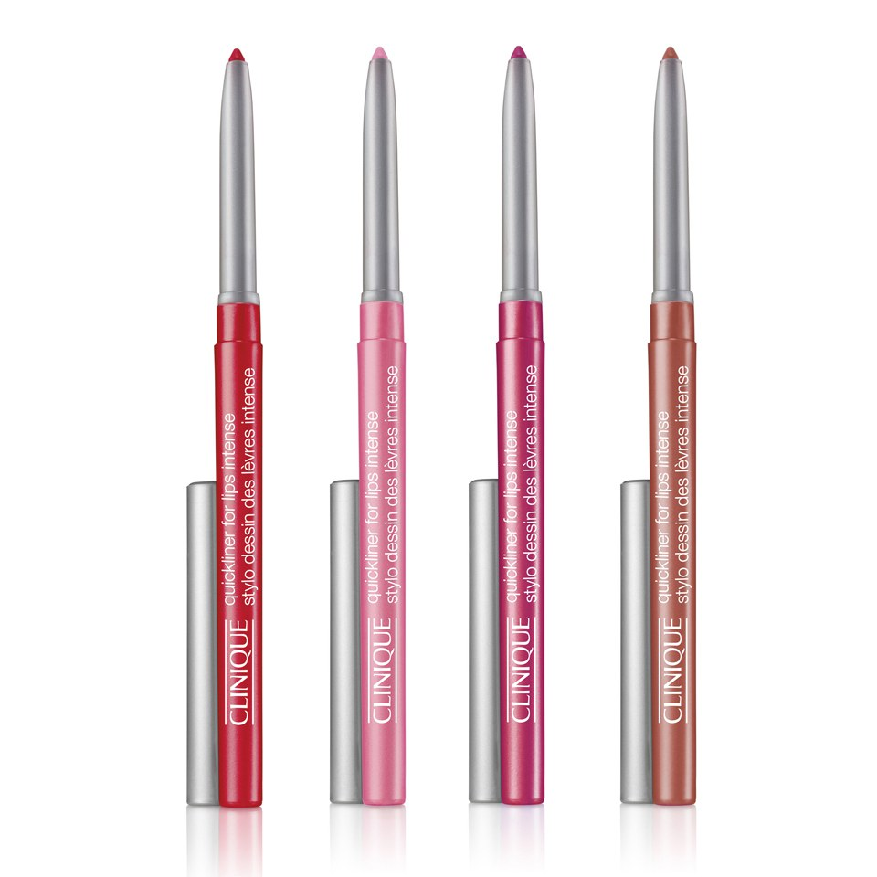 clinique-quickliner-for-lips-intense-intense-cola