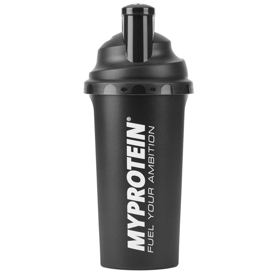 myprotein-mix-master-shaker-black
