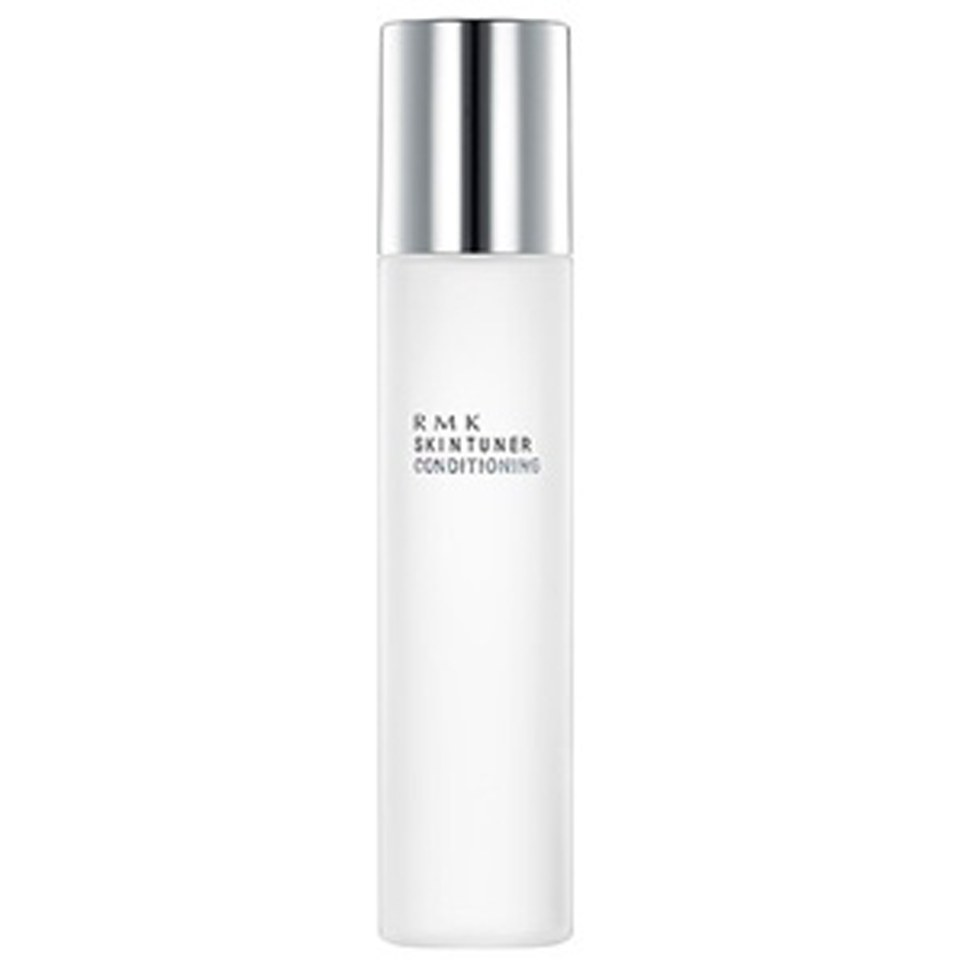 rmk-skintuner-conditioning-150ml