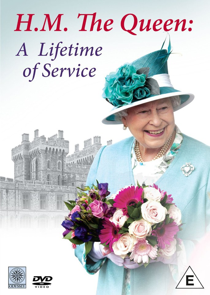 queen-elizabeth-a-lifetime-of-service