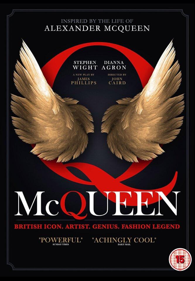 mc-queen