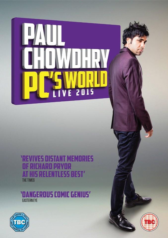 paul-chowdhry-pc-world