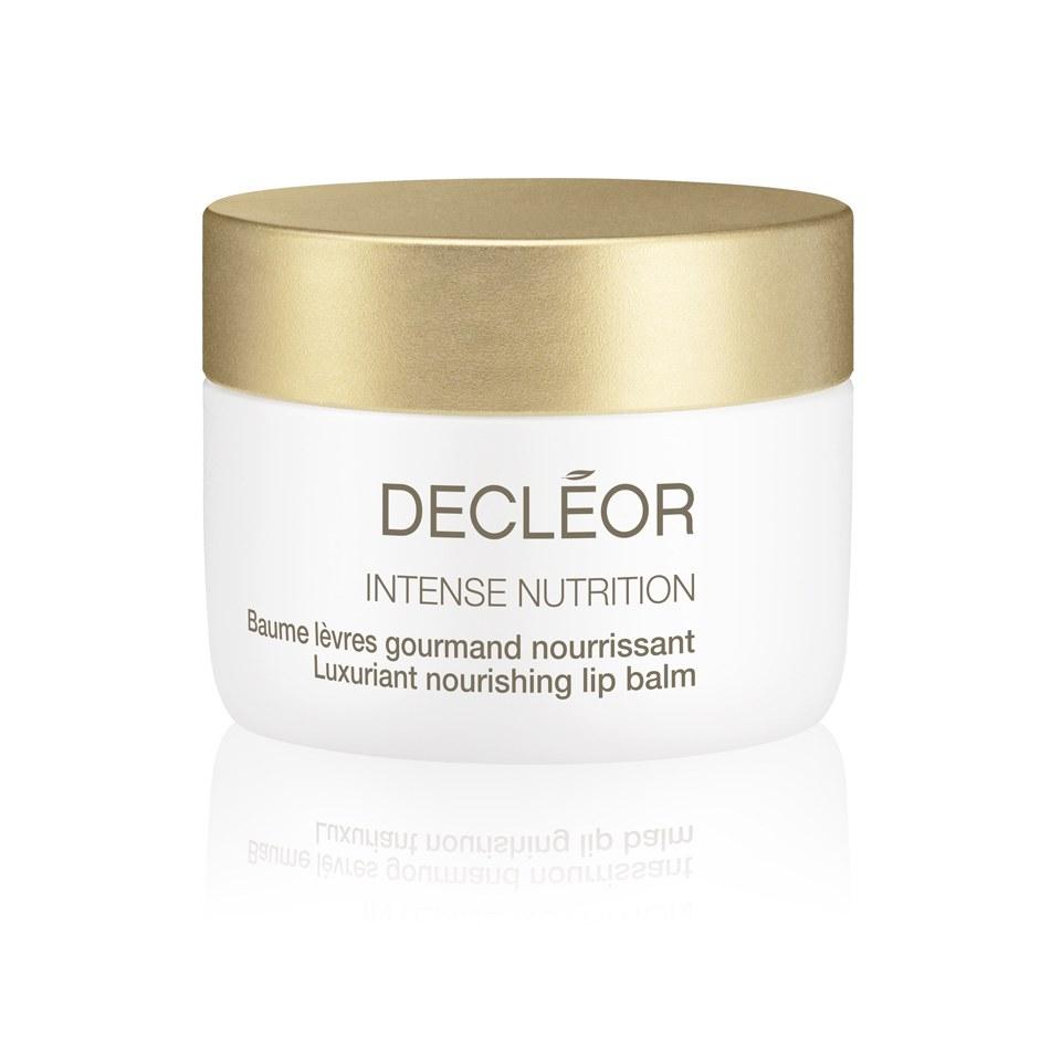 decleor-intense-nutrition-lip-balm-8g