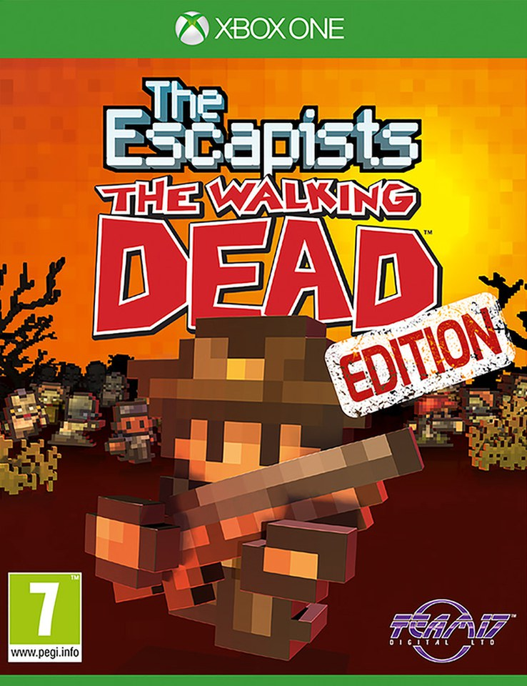 the-escapists-the-walking-dead-edition