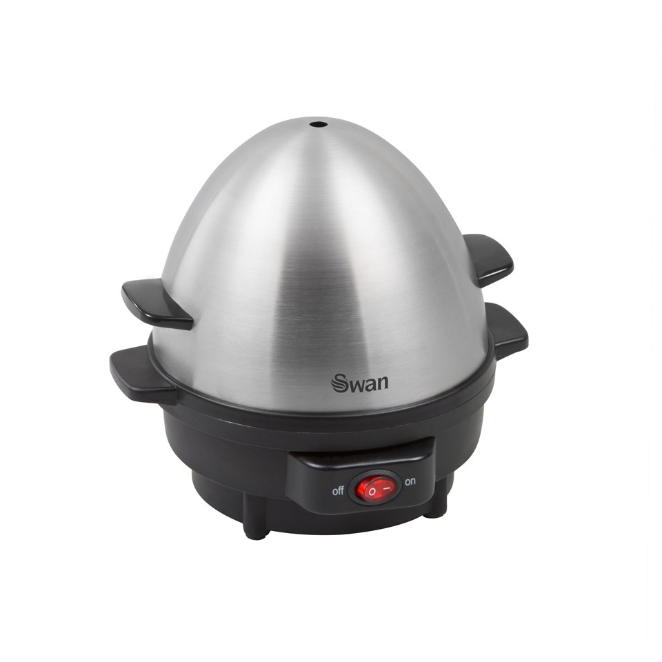 swan-sf21020n-egg-boiler-poacher