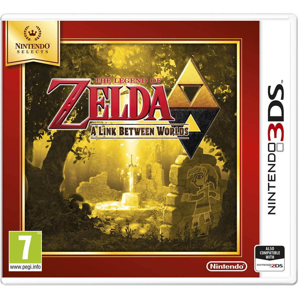 nintendo-selects-the-legend-of-zelda-a-link-between-worlds