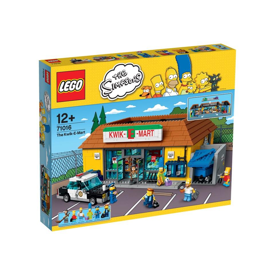 lego-simpsons-kwik-e-mart-71016