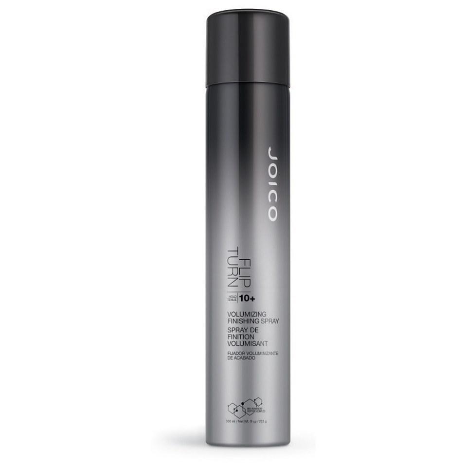 joico-flip-turn-volumising-finishing-spray-300ml
