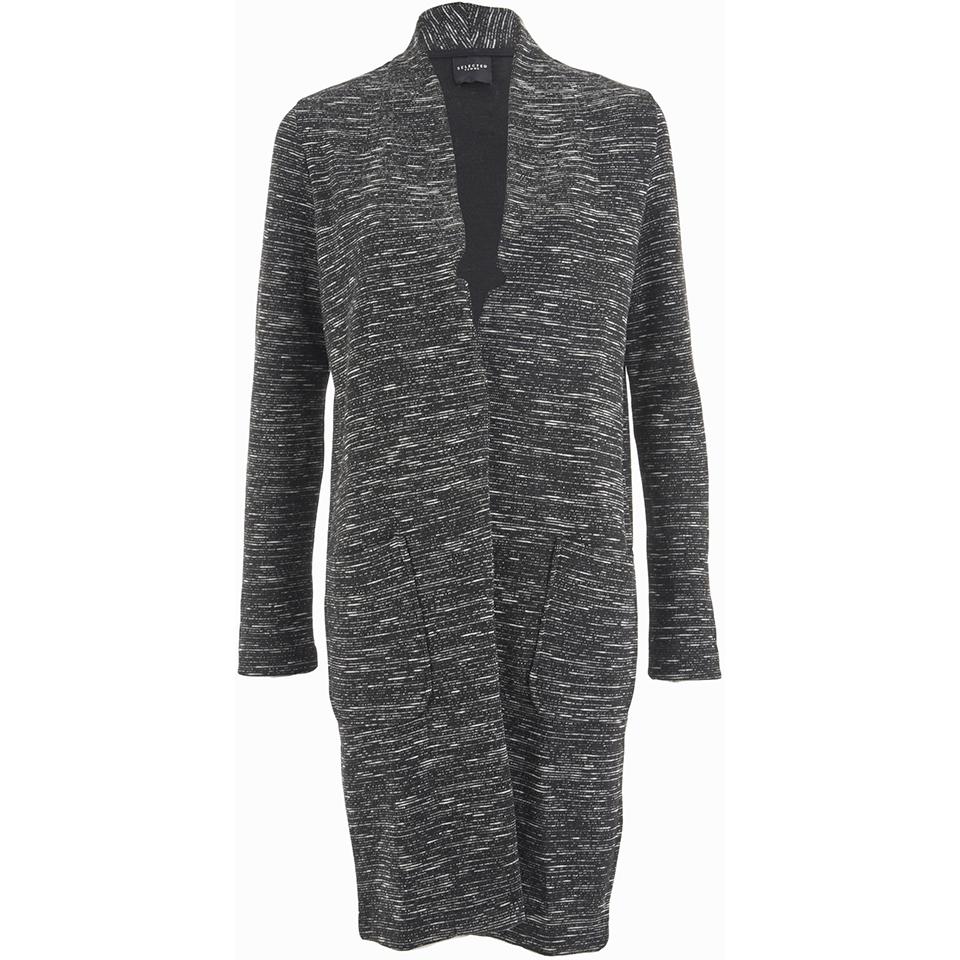 selected-femme-women-marley-blazer-black-melange-xs-6