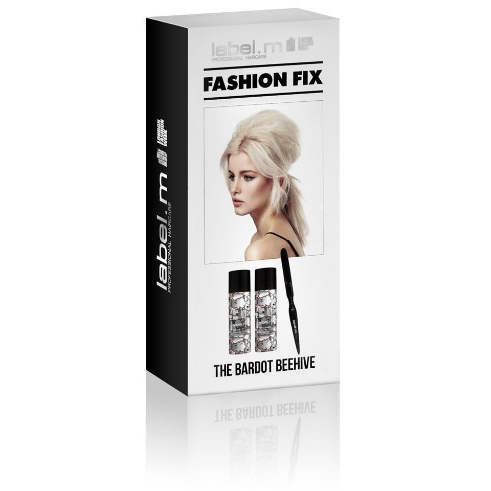 labelm-women-2015-bardot-beehive-gift-set-worth-3695