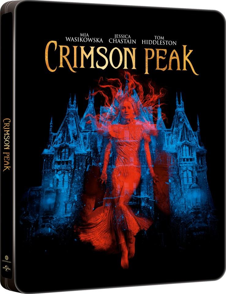 crimson-peak-edition-steelbook