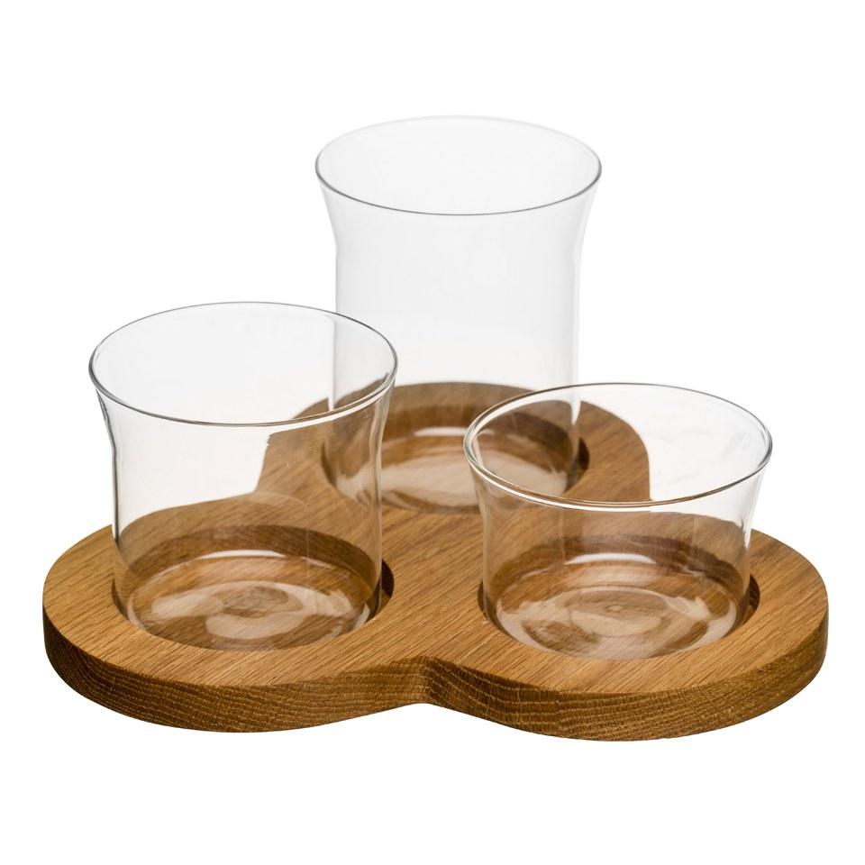 sagaform-oval-oak-4-piece-serving-set