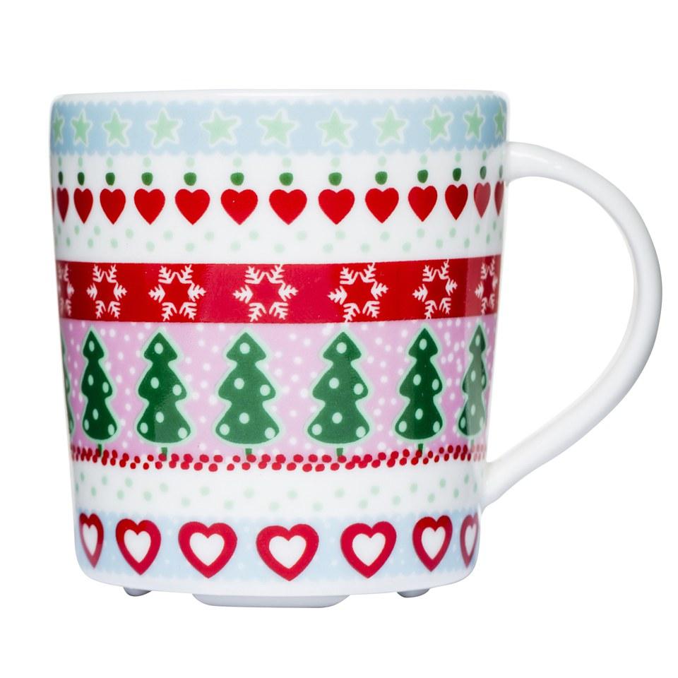 sagaform-winter-mug-small