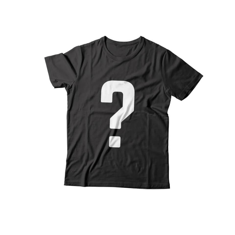 mystery-geek-t-shirt-men-s