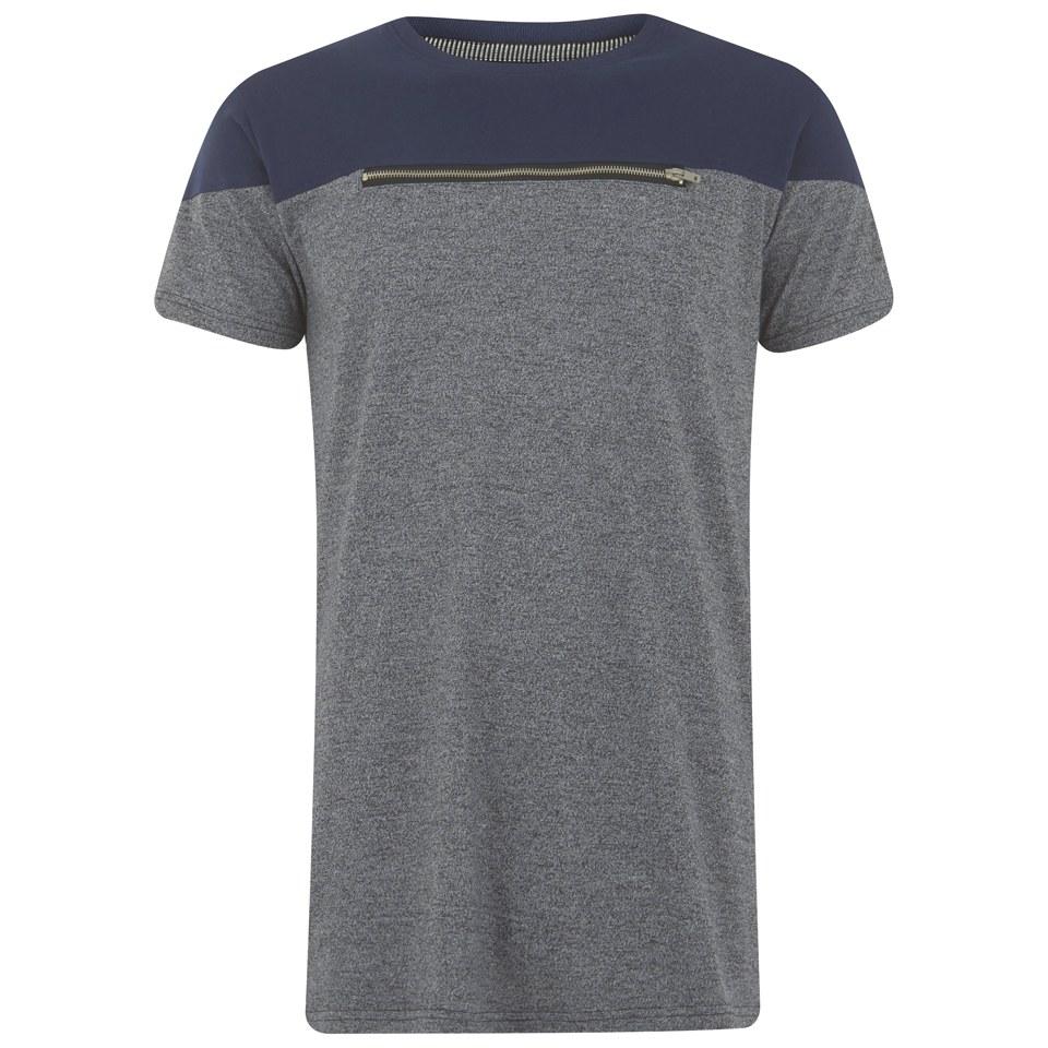 eclipse-men-ruskin-zip-chest-cut-sew-t-shirt-grey-navy-m