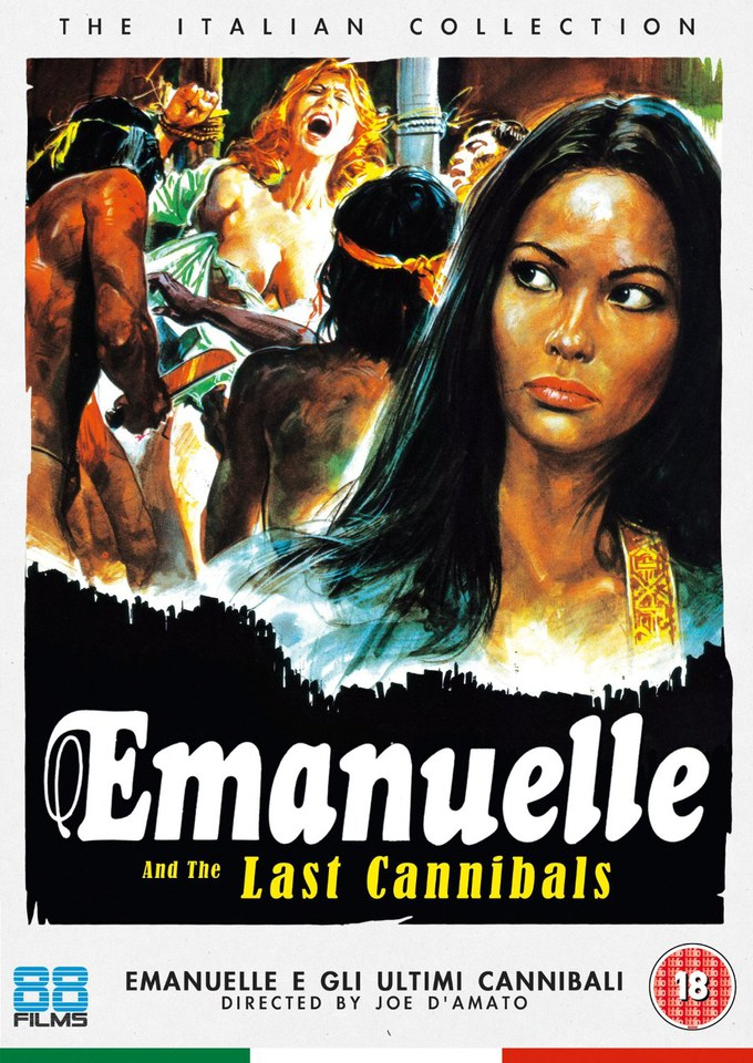emanuelle-the-last-cannibals