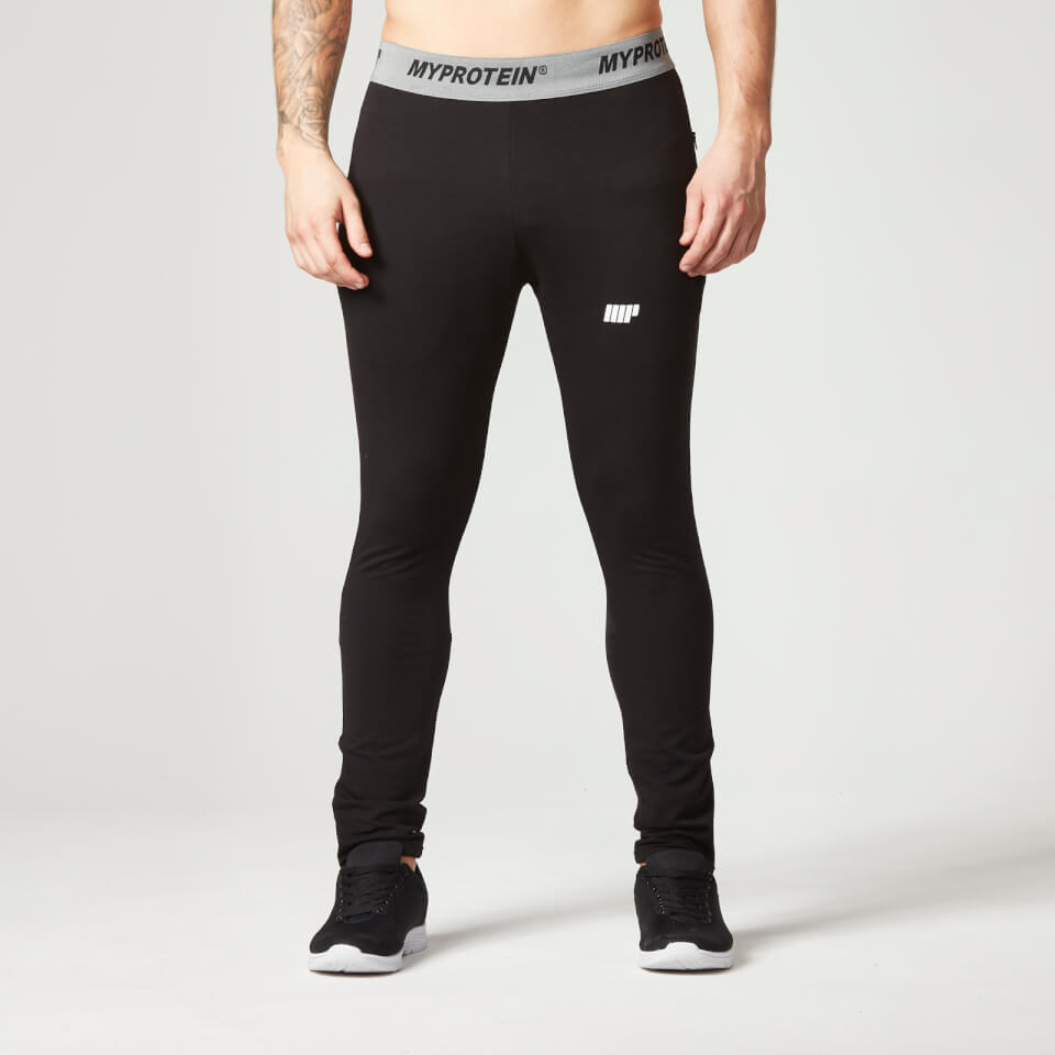 myprotein-men-performance-training-pants-black-l