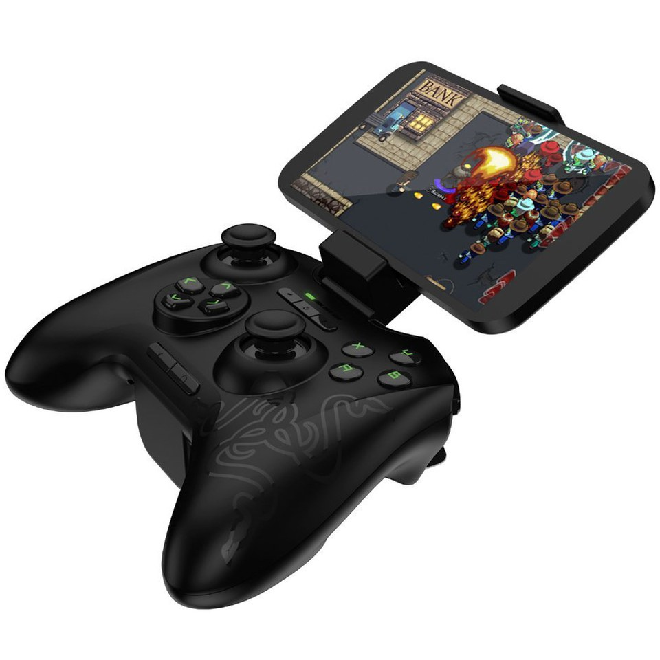 razer-serval-bluetooth-game-controller-for