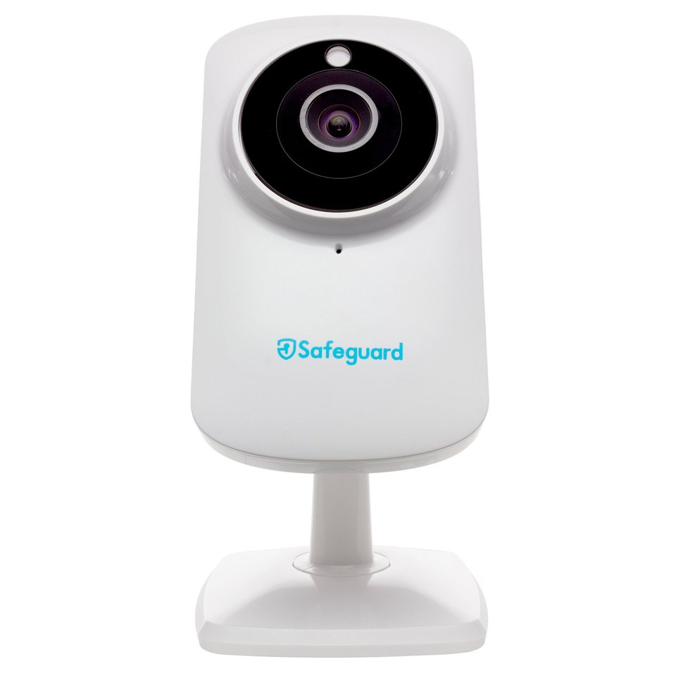 kitvision-safeguard-hd-home-security-camera-white