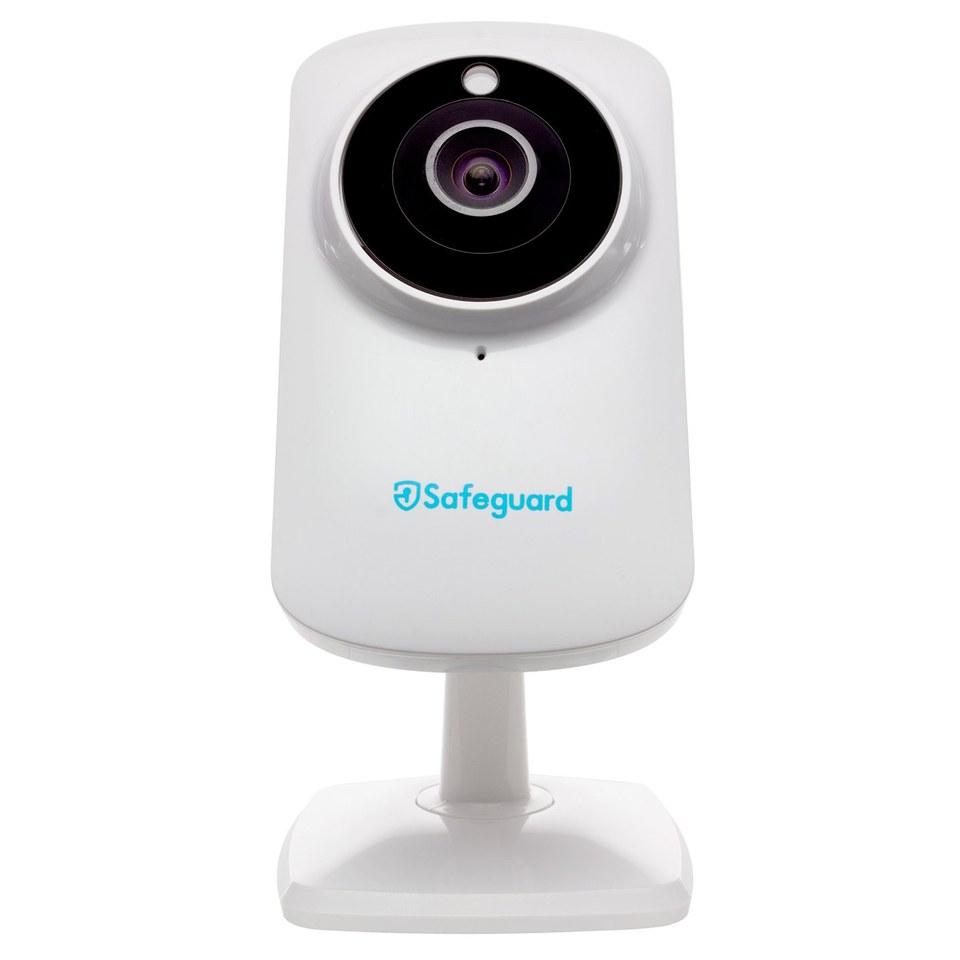 kitvision-safeguard-hd-home-security-camera-white