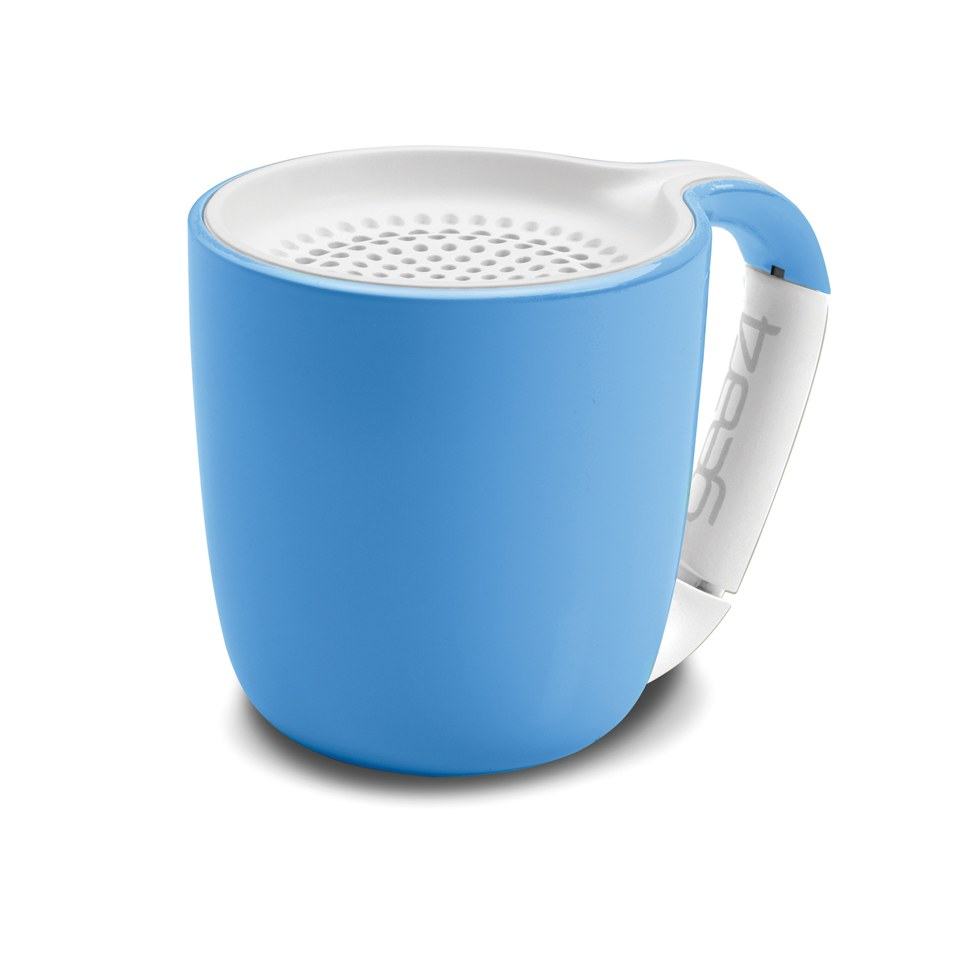 gear4-espresso-portable-wireless-bluetooth-speaker-pastel-blue