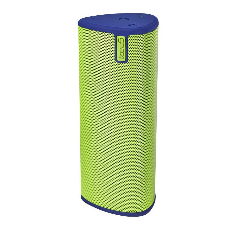 gear4-houseparty-go-2-portable-wireless-bluetooth-speaker-limenavy