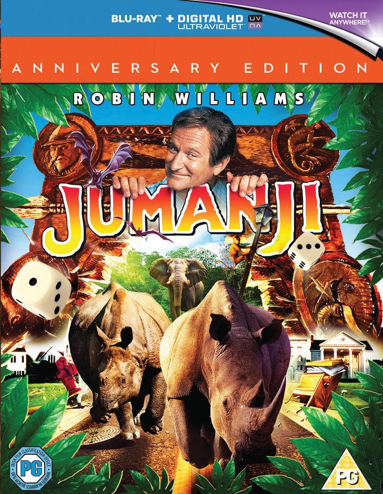 jumanji-20th-anniversary