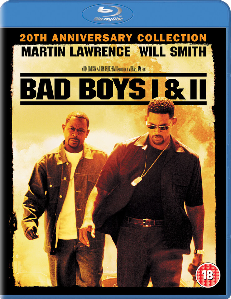 bad-boys-bad-boys-ii-20th-anniversary