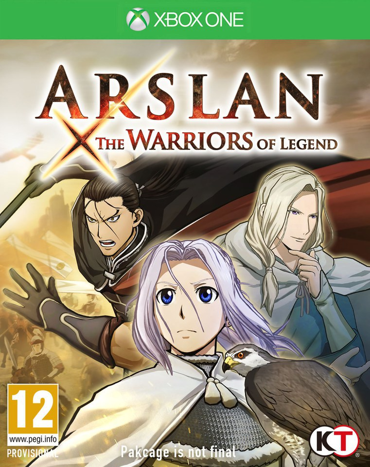 arslan-the-warriors-of-legend