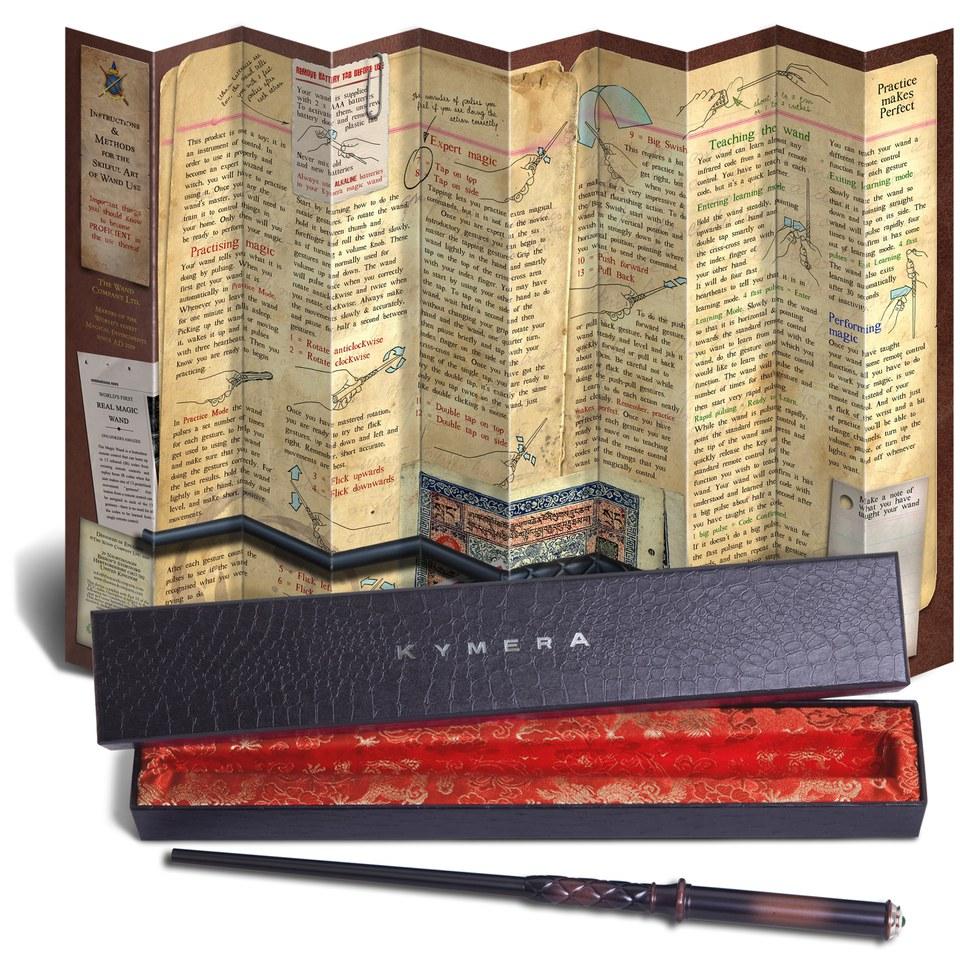 the-wand-company-kymera-magic-wand