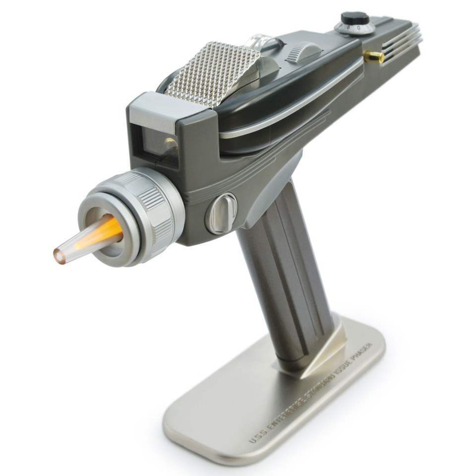 the-wand-company-star-trek-phaser-remote