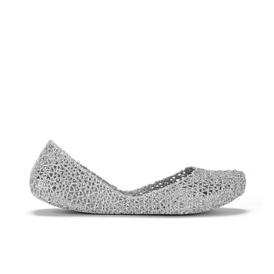 melissa-women-campana-papel-15-ballet-flats-silver-glitter-3