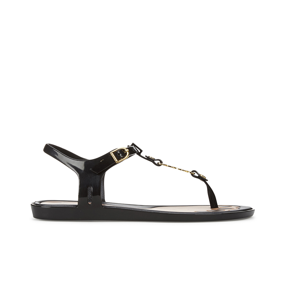 vivienne-westwood-for-melissa-women-solar-sandals-black-orb-3