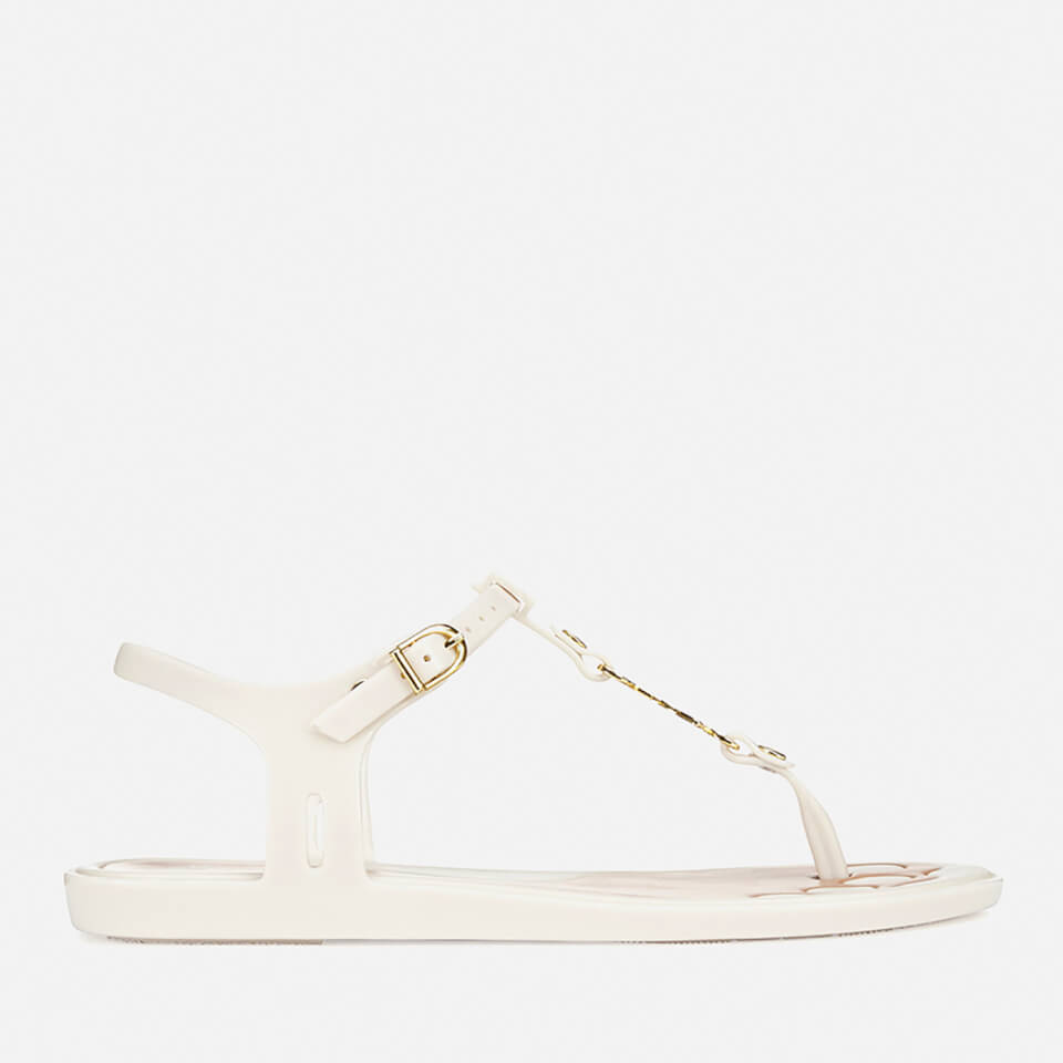 vivienne-westwood-for-melissa-women-solar-sandals-ivory-orb-3-white
