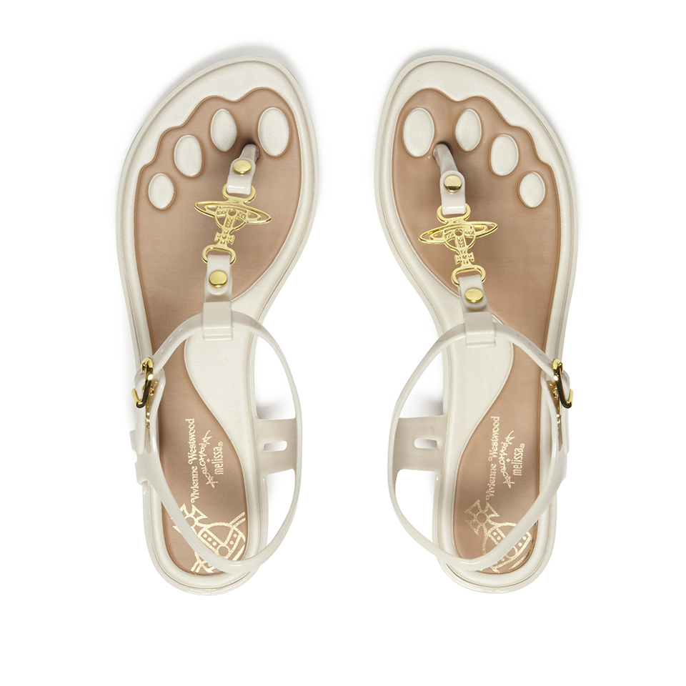 vivienne-westwood-for-melissa-women-solar-sandals-ivory-orb-6