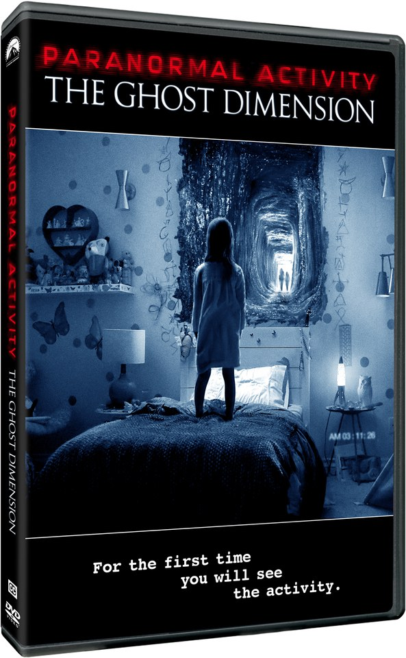 paranormal-activity-the-ghost-dimension
