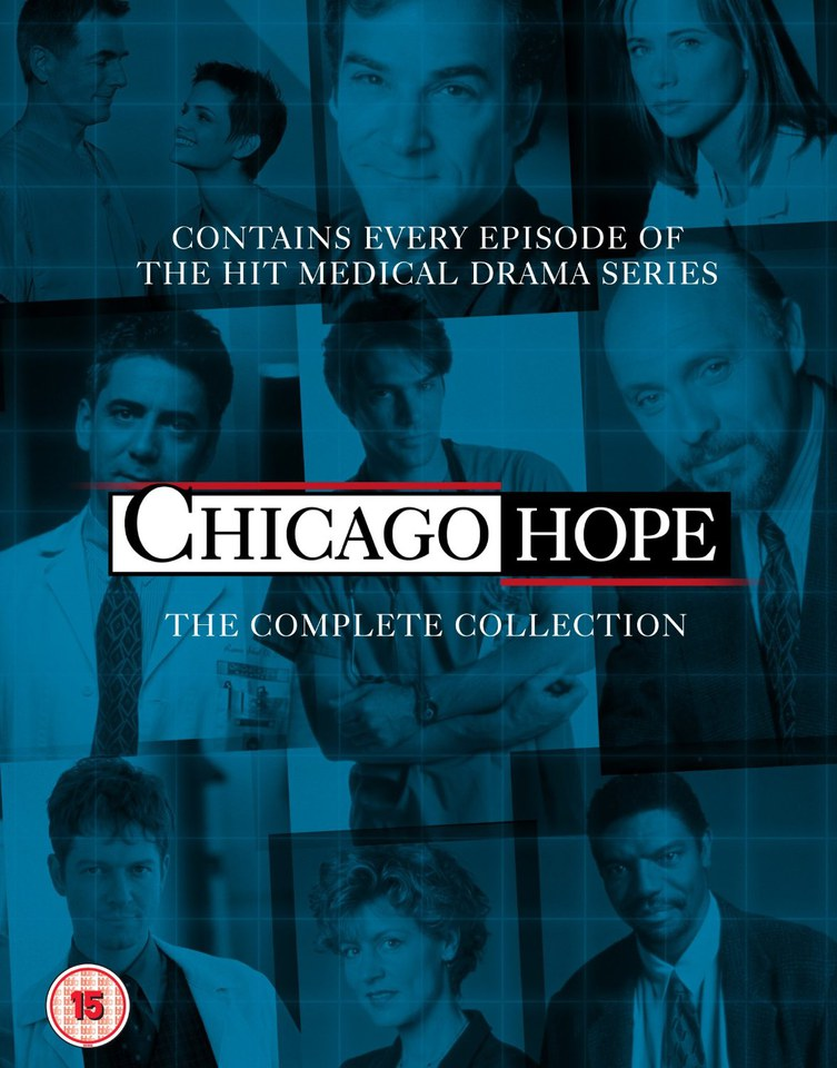 chicago-hope-complete