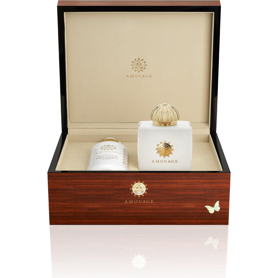amouage-honour-woman-marquetry-luxury-set-100ml