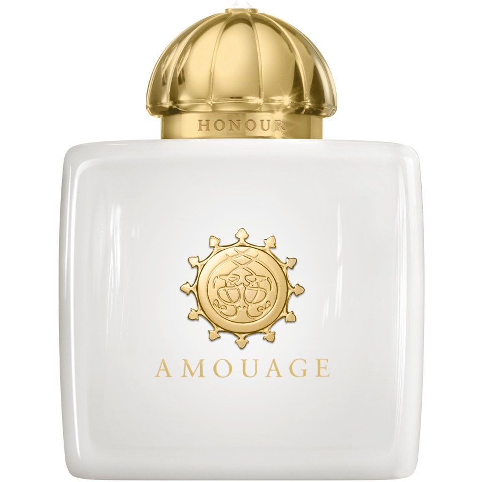 amouage-honour-woman-eau-de-parfum-100ml