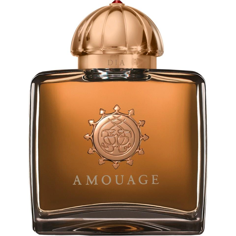 amouage-dia-woman-eau-de-parfum-100ml