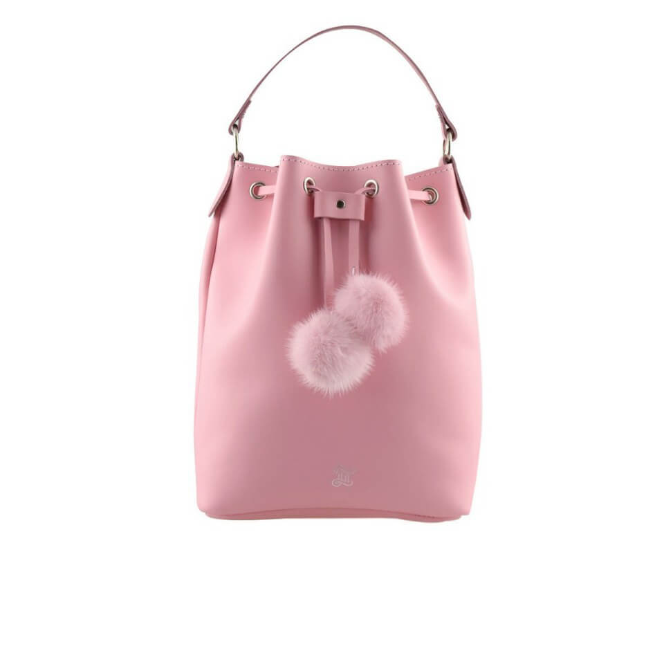 grafea-women-cherie-bucket-bag-pink