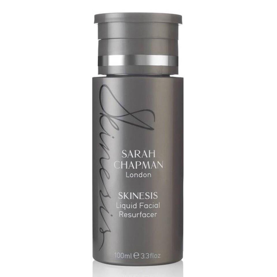 sarah-chapman-skinesis-liquid-facial-resurfacer-100ml