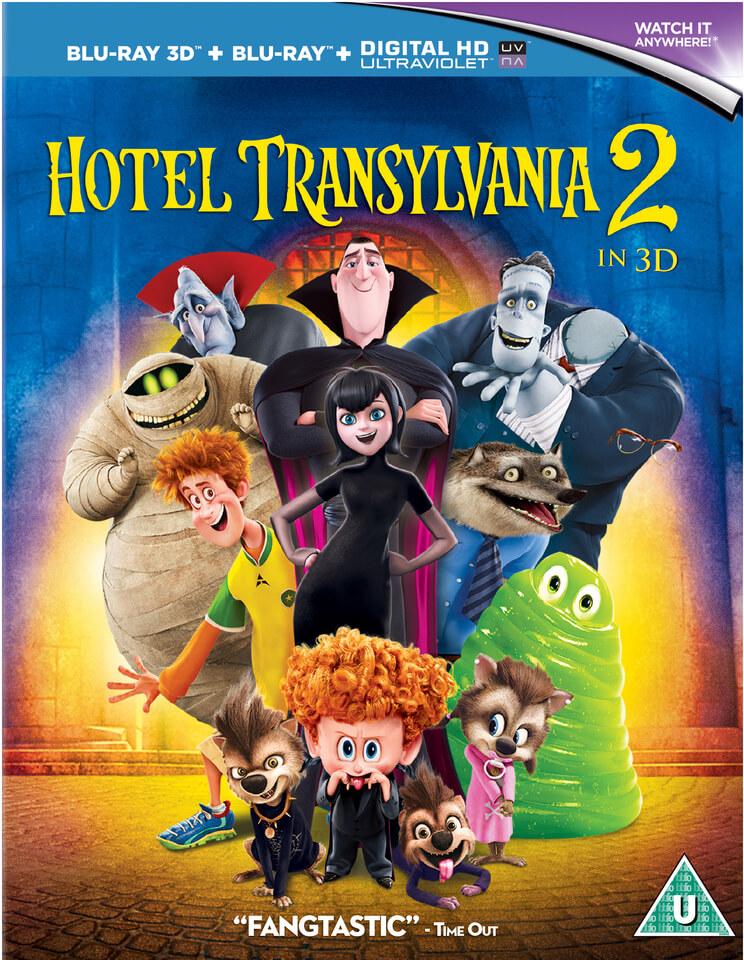 hotel-transylvania-2-3d